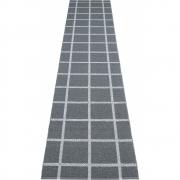 Pappelina - Ada Teppich Granit