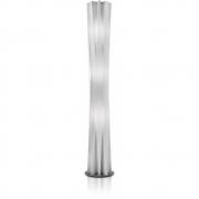 Slamp - Bach XXL Stehleuchte 184 cm | Weiß
