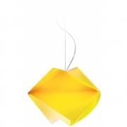 Slamp - Gemmy Pendant Lamp Yellow