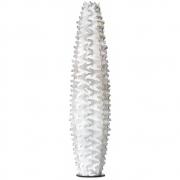Slamp - Cactus Stehleuchte XL