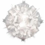 Slamp - Veli Wand-/Deckenleuchte Prisma