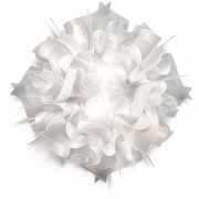 Slamp - Veli Mini Wand-/Deckenleuchte Prisma