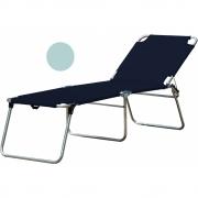 Fiam - Amigo 40+ Bain de soleil Aqua