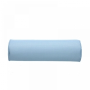 Fiam - Neck Cushion Sea Blue