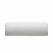 Fiam - Neck Cushion Grey