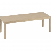 Muuto - Workshop Couchtisch
