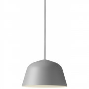 Muuto - Ambit Pendant Lamp Ø16,5cm