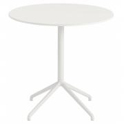 Muuto - Still Café Tisch rund