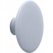 Muuto - The Dots Keramik Wandhaken
