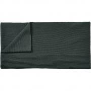 Muuto - Rhythm Throw Cobertor