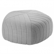 Muuto - Five Pouf XL