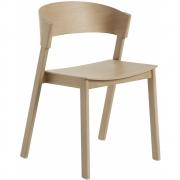 Muuto - Cover Side Stuhl