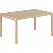 Muuto - Workshop Tisch 140x92 cm