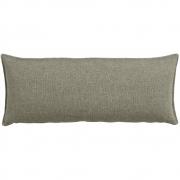 Muuto - In Situ Modular Sofa Kissen 70x30 cm