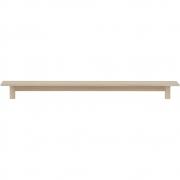 Muuto - Linear System Tablett 170 cm