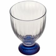 Villeroy & Boch Artesano Original Glass - Weinglas (4er Set)