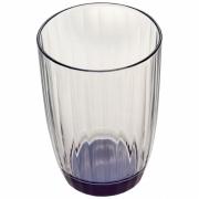 Villeroy & Boch Artesano Original Glass - Becher (4er Set)