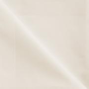 Georg Jensen Damask - Stoffservietten Gardenia (2'er Set)