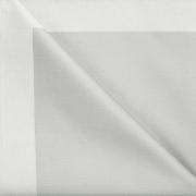 Georg Jensen Damask - Stoffservietten Opal Grey (2'er Set)