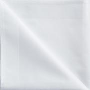 Georg Jensen Damask - Stoffservietten White (2'er Set)