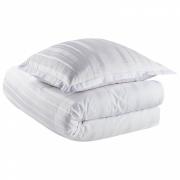 Georg Jensen Damask - Older Bed Linen White