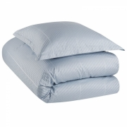 Georg Jensen Damask - Tripp Ocean Bed Linen