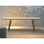 Jan Kurtz - Artwork Tisch