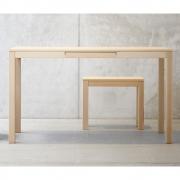 Jan Kurtz - Haya Tisch 115 x 78 cm