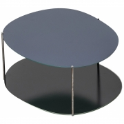 Baleri Italia - Picos Table