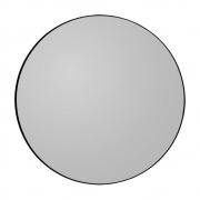 AYTM - Circum Mirror Ø 90 cm