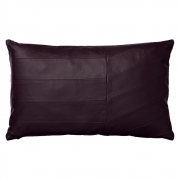 AYTM - Coria Pillow Bordeaux