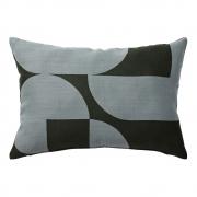 AYTM - Forma Cushion