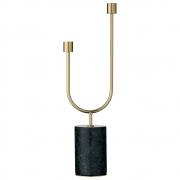 AYTM - Grasil Kerzenhalter Medium / H43,5 cm