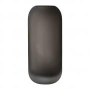 AYTM - Hydria Vase Taupe Taupe / Ø12,3xH29 cm