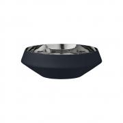 AYTM - Lucea Bowl Navy / Ø9,5xH3,5 cm