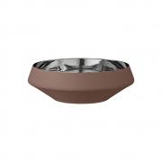 AYTM - Lucea Bowl Rose / Ø15,2xH4,9 cm