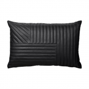 AYTM - Motum Pillow Black
