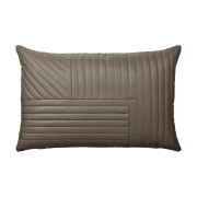 AYTM - Motum Pillow Taupe