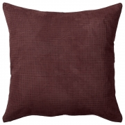 AYTM - Puncta Pillow Bordeaux