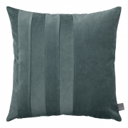 AYTM - Sanati Pillow Dusty Green
