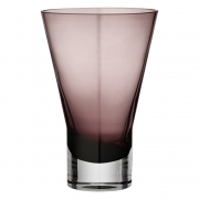 AYTM - Spatia Vase Rose