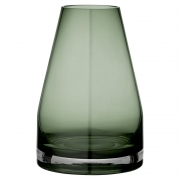 AYTM - Spatia Vase