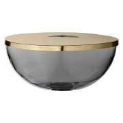 AYTM - Tota combined Vase & Bowl