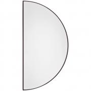 AYTM - Unity Mirror, Half Circle