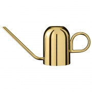 AYTM - Vivero Watering Can Gold