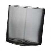 AYTM - Volvi Trinkglas