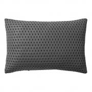 AYTM - Aeris Pillow Dark grey