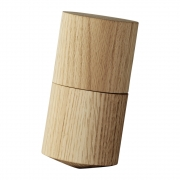 AYTM - Volvi Pepper Mill