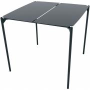 AYTM - Novo Tisch
