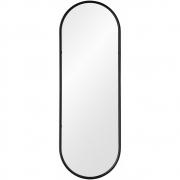 AYTM - Angui Wardrobe Spiegel